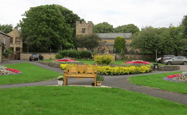 wickham-church-near-gateshead